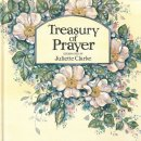 Treasury of Prayer