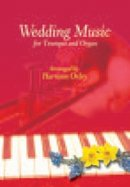 Wedding Music for Trumpet & Organ