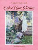 Easier Piano Classics Book 4