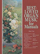 Best-loved Organ Music for Manuals