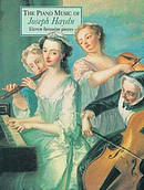 Piano Music of Haydn