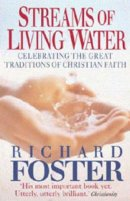 Streams of Living Water