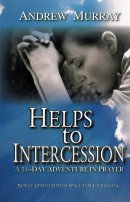 Helps To Intercession