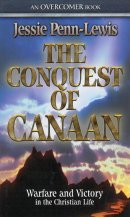 Conquest Of Canaan, The
