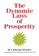 Dynamic Laws of Healing