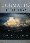 Dogmatic Theology 3rd Edition