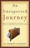 An Unexpected Journey paperback