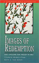 Images Of Redemption