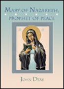 Mary of Nazareth, Prophet of Peach