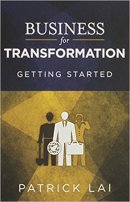 Business for Transformation