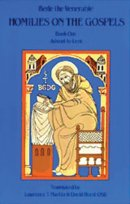 Homilies On The Gospel Book One - Advent To Lent