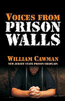 Voices from Prison Walls