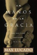 In The Grip Of Grace Spanish Version Pb