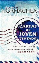 Cartas Al Joven Tentado (Spanish Language)