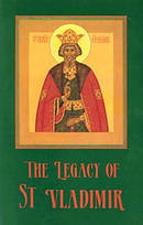 The Legacy of St. Vladimir