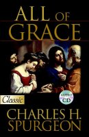 All Of Grace Pb