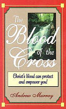 Blood Of The Cross Pb