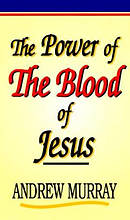 Power of the Blood of Jesus, The