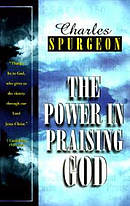 Power In Praising God Pb