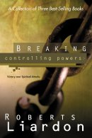 Breaking Controlling Powers 3 In 1 Colle