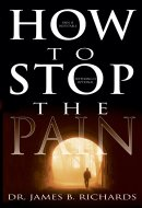 How To Stop The Pain Pb