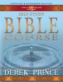Self Study Bible Course Pb