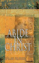 Abide In Christ Pb