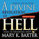Divine Revelation Of Hell Abridged - Audio CD