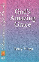 Gods Amazing Grace Pb