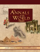 Annals Of The World Pb