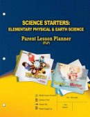 Science Starters Elementary Physical And