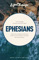 LifeChange Ephesians (14 Lessons)
