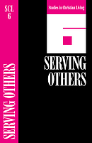Scl 6 Serving Others : No 6 SCL