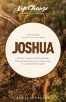 LifeChange Joshua (16 Lessons)