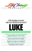 LifeChange Luke