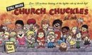 Still More Church Chuckles Pb
