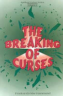 Breaking of Curses