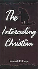Interceding Christian