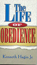 Life Of Obedience