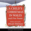 """A Child's Christmas in Wales"