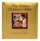 My Golden Childrens Bible