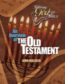 Overview of the Old Testament: Following God