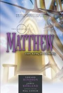 Matthew : 21st Century Biblical Commentary
