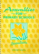 Assemblies For Primary School Spring Term