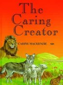 The Caring Creator: God's Love for His World