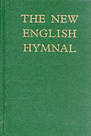 The New English Hymnal : Words E