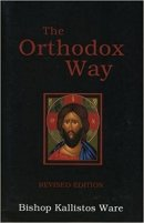 Orthodox Way