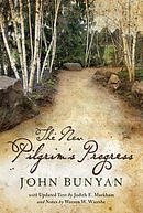 The New Pilgrim's Progress: John Bunyan's Classic Revised for Today with Notes by Warren W. Wiersbe