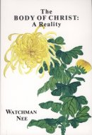 Body of Christ, The