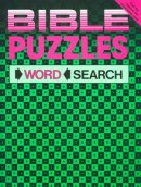 Word Search : Reproducible
